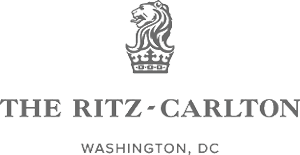 Ritz Carlton Washington