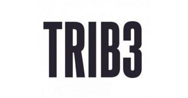 trib3